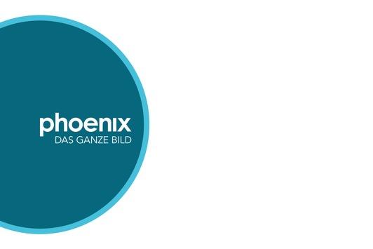 """phoenix überzeugt mit Corona-Berichterstattung / ZDF-Intendant: """"Authentische Informationen aus erster Hand"""""""