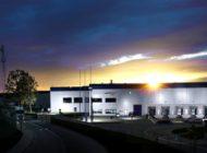 AUTODOC investiert Millionen in neues Lager in Stettin / Online-Handel für Autoteile verdoppelt Logistik-Fläche in Stettin