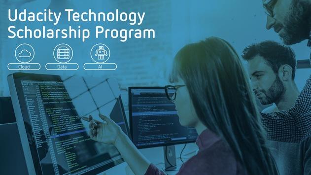 Bertelsmann startet Runde zwei seiner Digitalinitiative #50000Chancen mit weiteren 15.000 Tech-Stipendien