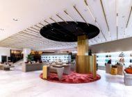 Relaunch der Premium Accessoires Welt bei Breuninger Stuttgart / Nach Umbau: Neue Designer Shops und Luxusmarken
