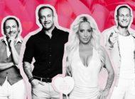 """Wer gewinnt Cora Schumachers Herz? Das Finale von """"Coras House of Love"""" am 2. Oktober 2020 exklusiv bei Joyn PLUS+"""
