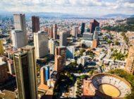 Colombia Investment Summit: Mehr als 550 Investoren aus aller Welt