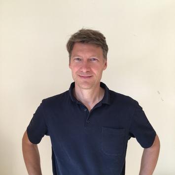 Personalnews: LikeMeat baut Führungsriege aus
