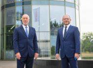 Mittelständisches Familienunternehmen Dr. Theiss Naturwaren GmbH begegnet Corona-Krise mit Stabilität und Innovation und sichert 100 Jobs am Standort Homburg