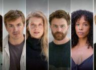 """Top-Cast für das Sky Original """"Bestattung eines Hundes"""" (Arbeitstitel) steht fest"""