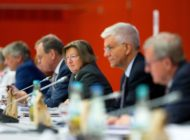 """Umwelt- und Klimathemen im ZDF / Intendant Bellut: """"Fakten darlegen und zur Versachlichung der Debatte beitragen"""""""