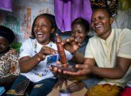 Weltverhütungstag am 26. September / Fast jede zweite junge Frau in Entwicklungsländern kann nicht verhüten
