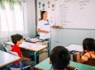 Zuspitzung auf Lesbos: Das einzige menschenwürdige Flüchtlingslager soll laut SOS-Kinderdörfern geschlossen werden
