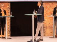 Karliczek: Wissenschaftskommunikation stärker in der Wissenschaft verankern