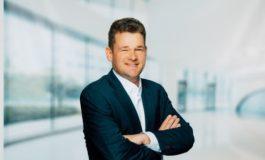Interview mit Kai Fürderer zum Start des ersten regionalen Ökosystems der ÖKOport GmbH