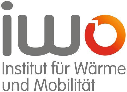 """IWO wird zum """"Institut für Wärme und Mobilität"""" / Sektorübergreifender Ansatz für alternative flüssige Energieträger"""