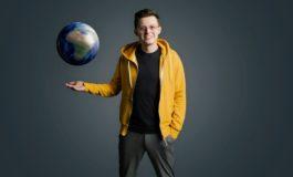 """""""YouTopia - Gemeinsam für die Umwelt"""" - i&u TV produziert mit bekannten YouTube Creators und hochkarätigen Gästen ein fünftägiges Charity Live-Event zum Klimawandel"""