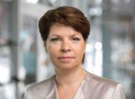 Kirsten Pedd bleibt Präsidentin des Bundesverbands Deutscher Inkasso-Unternehmen