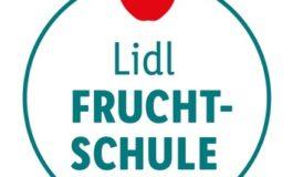 Fünfte Runde der Lidl-Fruchtschule startet digital / Lidl stellt Online-Materialien zur Ernährungsbildung von Grundschülern kostenlos für Lehrer und Eltern zur Verfügung