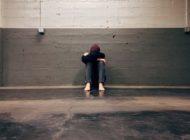 Europäischer Depressionstag am 4. Oktober 2020 / Psychischer Stress durch die Pandemie: Erste Anzeichen von Depressionen frühzeitig erkennen / Experten der Oberberg Kliniken klären auf