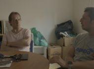 """Ohne Klischees und Vorurteile. Thilo Mischke trifft Menschen an der Armutsgrenze - im """"ProSieben Spezial: Von Armut bedroht"""" am Montag, 5. Oktober, 20:15 Uhr"""
