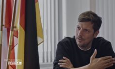"""""""Ein Muslim müsste sich im Karneval hochsprengen."""" Für die Reportage """"Rechts. Deutsch. Radikal."""" recherchiert ProSieben-Reporter Thilo Mischke im Machtzentrum der AfD"""