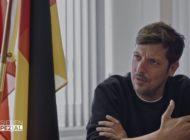 """""""Wir müssen dafür sorgen, dass es Deutschland schlecht geht."""" Für die Reportage """"Rechts. Deutsch. Radikal."""" recherchiert ProSieben-Reporter Thilo Mischke im Machtzentrum der AfD"""