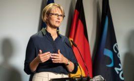 Karliczek: Bund und Länder bringen gemeinsam Digitalisierung der Schulen voran