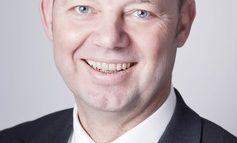 Immobilienmanager Maklerranking 2020 / LBS Immobilien NordWest gehört zu den drei erfolgreichsten Wohnungsvermittlern