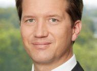 """""""Die Energiewende muss endlich in Deutschlands Städten ankommen"""" / Dr. Florian Bieberbach, Vorsitzender der SWM Geschäftsführung zum Kabinettsbeschluss über das neue Erneuerbare-Energien-Gesetz"""