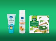 """Ökotest bewertet erneut drei Kaufland-Produkte mit """"sehr gut"""""""