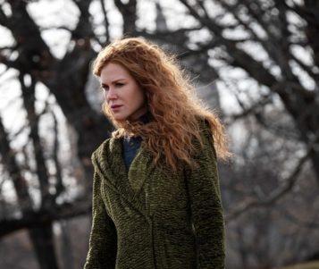 """Neuer Trailer der HBO-Serie """"The Undoing"""""""