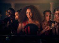 """Sophie Okonedo in dritter Staffel des Sky Originals """"Britannia"""" mit dabei"""