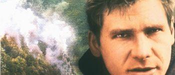 """""""Ich laufe auf meine Probleme zu, nicht davor weg"""" / Harrison Ford im TELE 5-Interview über den nächsten Indiana Jones und auf TELE 5 in """"Der wilde Haufen von Navarone"""", Donnerstag, 10.09., 20:15 Uhr"""