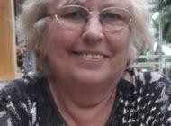 POL-HRO: 83jährige Frau aus Rostock vermisst