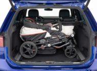 Welches Auto für den Kinderwagen? / ADAC zeigt, in welche Modelle Buggys und Co. passen
