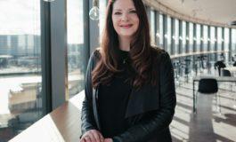 Die Folgen der Corona-Pandemie auf das Studium: 3 Fragen an Anja Hofmann