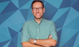 """RTLZWEI: Interview mit """"Love Island""""-Stimme Simon Beeck"""