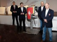 KitzSki schnürte umfangreiches Maßnahmenpaket für sicheren Winter