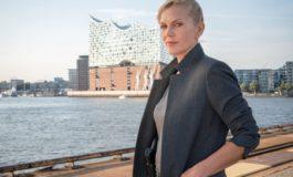 """""""Helen Dorn"""" in Hamburg: ZDF-Samstagskrimi mit Anna Loos"""