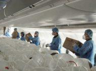 """3sat zeigt Schweizer Doku """"Pandemie-Vorsorge: Mangelhaft"""""""