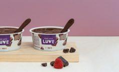 """Essbarer Löffel bei ALDI: Startup Produkt """"Spoonie"""" für den Nachtisch To Go"""
