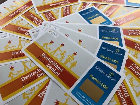 Endspurt: Noch bis zum 27. Oktober abstimmen beim Deutschen Engagementpreis
