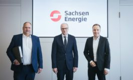 EnergieFusion in Sachsen: Größter kommunaler Versorger Ostdeutschlands entsteht