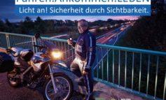 """POL-HRO: Start der Verkehrskontrollen """"Fahren.Ankommen.LEBEN!"""" mit Schwerpunkt """"Lichttechnische Einrichtungen"""""""