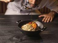 Nürnberg, Stuttgart, Düsseldorf / Das eat&STYLE Food-Festival lädt auch 2020 zu köstlichen Genussmomenten