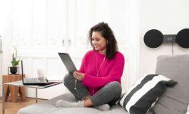 International School of Management steigt in Fernstudium ein/ Digitale Angebote für mehr Flexibilität bei der Studienplanung