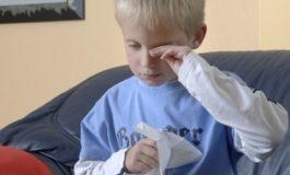 In Wohnungen mit Schimmel steigt die Asthmagefahr / Wärmebrücken schließen - Schimmel direkt vermeiden