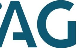 AGF wird Mitglied im BVDW: Forschungsunternehmen bringt sich im Digitalverband ein