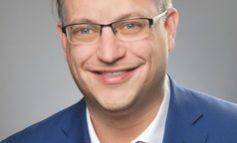 Mercer Deutschland ernennt neuen Geschäftsführer