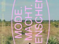 """Preview: """"MODE. MACHT. MENSCHEN."""" / Ein Dokumentarfilm über soziale Kämpfe in der Bekleidungsindustrie in Kambodscha / 8.10.2020, 20 Uhr, Filmtheater am Friedrichshain, Berlin"""