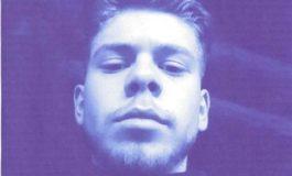 POL-DA: Birkenau: Zwei junge Männer weiterhin vermisst / Wer kann Hinweise geben? (Bezugsmeldung: https://www.presseportal.de/blaulicht/pm/4969/4737310)