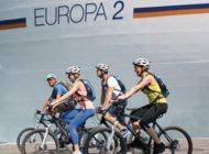 Hapag-Lloyd Cruises bietet wieder ausgewählte Landgänge an