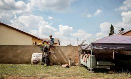 Sieben von zehn Jugendlichen in Südafrika haben laut SOS-Kinderdörfern keine Arbeit / Zuspitzung durch Corona-Maßnahmen