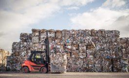 Smurfit Kappa gründet Recycling Dual GmbH / Erstes industriegestütztes Duales System im Markt verspricht Vorteile